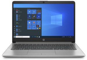 HP 245 G8 Notebook