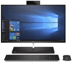 HP EliteOne 1000 G2 All-in-One PC