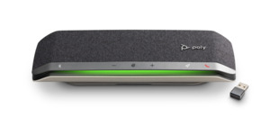 Poly SYNC 40 / SYNC 40+ Speakerphone