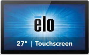 Elo Open Frame Touch Monitore
