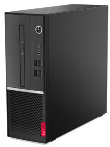 Lenovo V50s Small Form Factor PCs