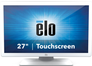 Elo Medical DICOM Touch Monitor