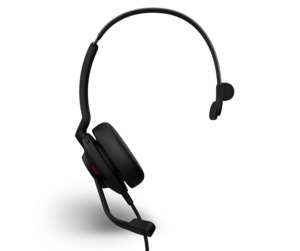 Headset Jabra Evolve2 30