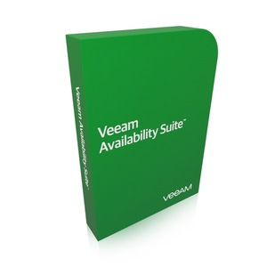 Veeam ONE for VMware