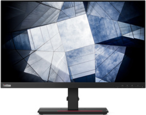 Lenovo ThinkVision P Monitore