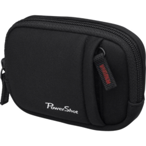 Canon DCC-490 Camera Case