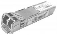 Cisco SFP GLC-SX-MMD=