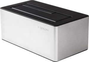 Freecom Hard Drive Dock 3.0