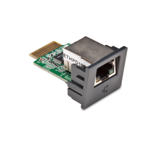 Honeywell Ethernet Modul PC43