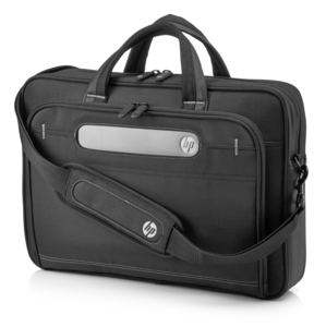 "HP Business Top Load Case 39,6cm (15,6"")"