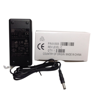 Datalogic AC Adapter