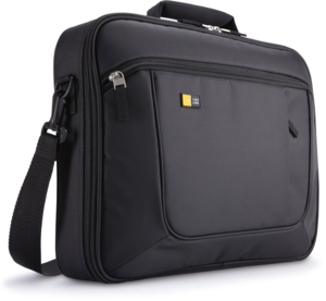 Case Logic ANC317 Notebook Tasche