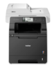 Brother MFC-L8850CDW MFP