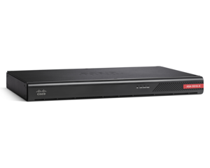 Cisco ASA5516-FPWR-K9 Firewall