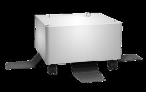 hardware zubeh r drucker f r unternehmen entwickler management. Black Bedroom Furniture Sets. Home Design Ideas